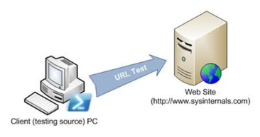 Web-Monitoring-1
