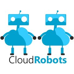 Ansible vs  Chef for Managing Windows   Cloud Robots
